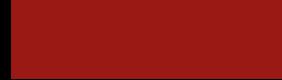 Liga_GmbH_Personaldienstleistungen
